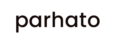 Parhato.ru